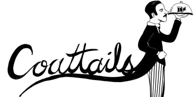 COATTAILS VIDEO PREMIERE