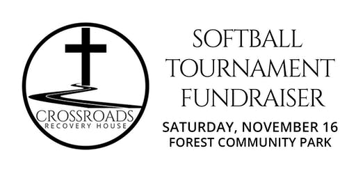 Softball Tournament Fundraiser