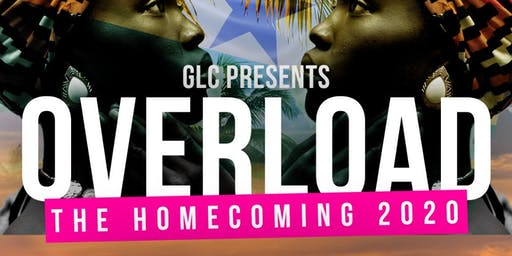 OVERLOAD - The Home Coming