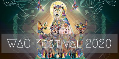 WAO Festival 2020