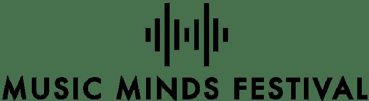 Music Minds 2020 image