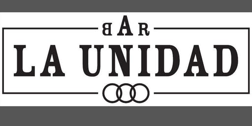 UNA MUESTRA DE LA DECADA DE 1920