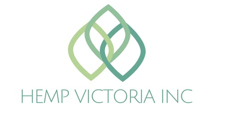 Hemp  Victoria Inc - Industry Q & A  Evening - Past, Present, Future tickets