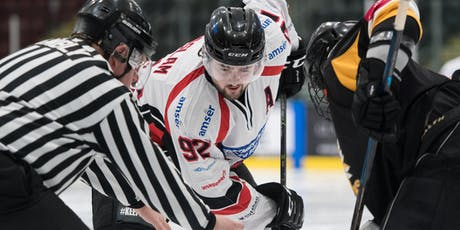 Cardiff Fire vs Chelmsford Chieftains tickets