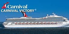 February Love on Carnivals Victory Ship (3 Day Cruise Special)