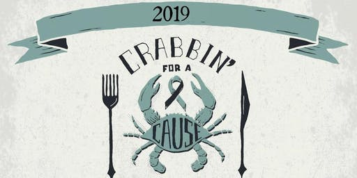 Crabbin's For A Cause 2019