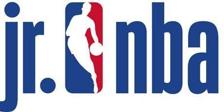 Jr. NBA 3v3 Coach Q&A