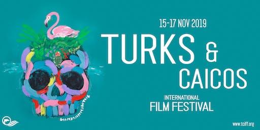 Turks and Caicos International Film Festival