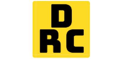 Charger Innovation - DRC / Dorm Room Challenge / Design.Compete. Win Cash