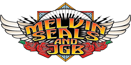 Dead In the Dome-360 Concert ft. Melvin Seals & Jerry Garcia Band-Sun.11/10
