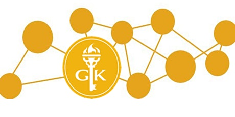 2020 Golden Key Asia Pacific Summit - Networking in the Digital Age! tickets