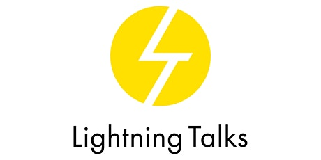 HĀ O KE KAI- Research Lightning Talks tickets