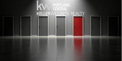 October Real Estate Career Night