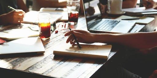 Design Your Life Workshop