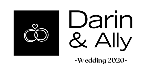 Darin & Ally's Reception