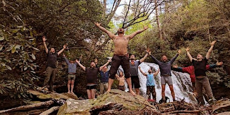 Wim Hof Method Fundamentals Workshop Experience (Mandala Springs, NC) tickets