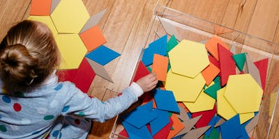 Gallery tots (February)