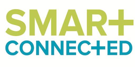 Smart + Connected Regional Meeting