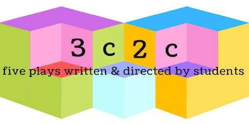 PW Presents: 3c2c