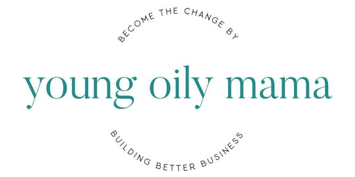 Young Living Business Orientation