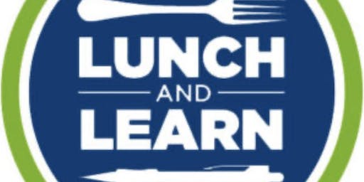New FHA Condo rules lunch and learn for agents
