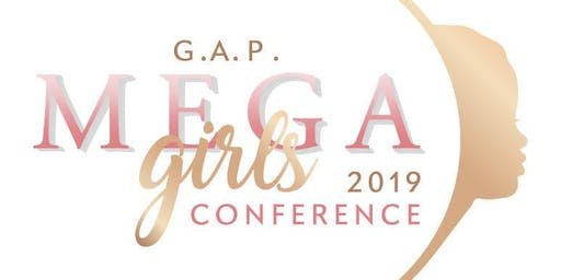 GAP Girls Mega Conference