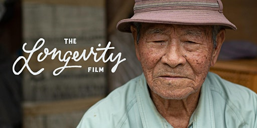 The Longevity Film - Penrith NSW