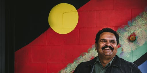 Join us for our Launch! Your online Aboriginal Channel is nearly here!