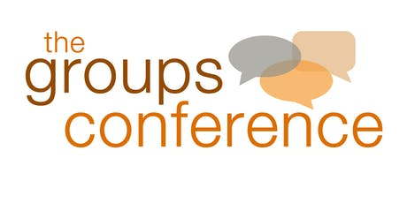 The Groups Conference - 2020 tickets