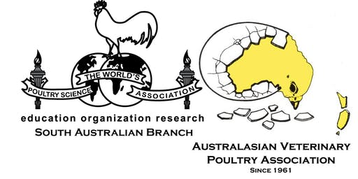 Australasian Veterinary Poultry Association (AVPA) Scientific Meeting
