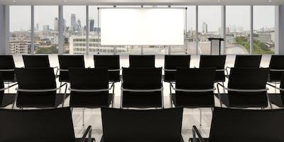 Strategic Financial Thinking Workshop - Elements Advisory Group