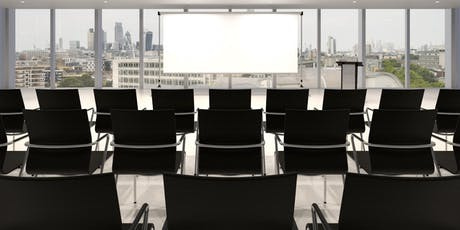 Strategic Financial Thinking Workshop - Elements Advisory Group tickets