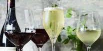 Pacific Northwest Holiday Wine Tasting