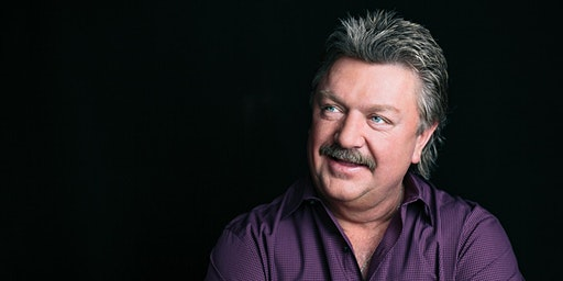 Joe Diffie - Hobart, IN