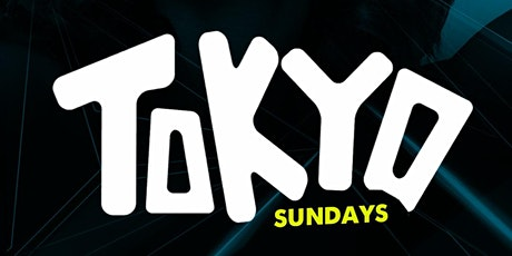 Tokyo Sundays tickets