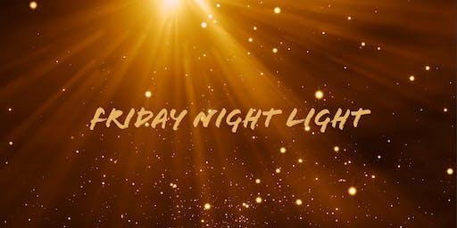 Friday Night Light