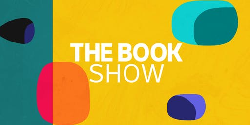 The Book Show Great Debate 2019