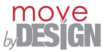 Move By Design™