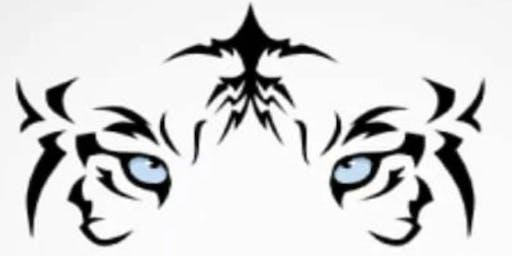 ARTIFEX CUSTOM GALLERY SPRING ART SHOWCASE 2020