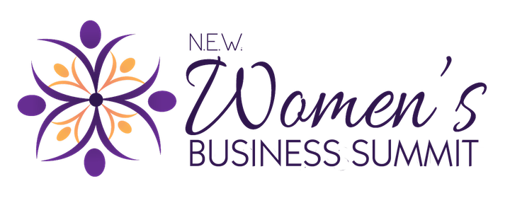 3rd Annual N.E.W. Women's Business Summit image