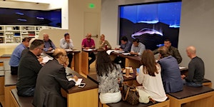 Rock IT Networking Event - Microsoft Store, Mission...