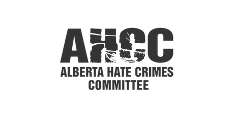 Understanding Hate Crimes and Hate Incidents tickets