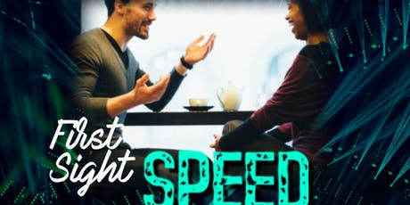 First Sight Speed Dating London ( Singles Dating Event ) tickets