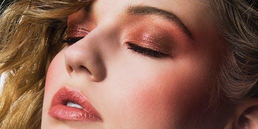 Makeup Masterlcass
