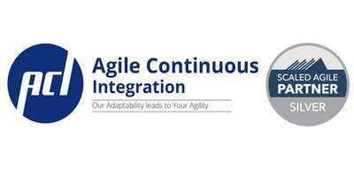 Scaled Agile:SAFe Release Train Engineer (RTE) 4.6 Certification Course