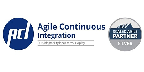Scaled Agile:SAFe Release Train Engineer (RTE) 5.0 Certification Course tickets