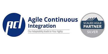 Scaled Agile: SAFe Release Train Engineer (RTE) 5.0 Certification Course tickets