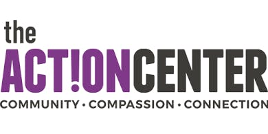 Bears in the Community: The Action Center