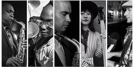 Citizens Jazz: Music of Jazz Great Benny Golson tickets