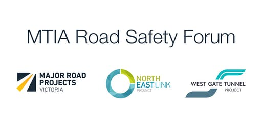 MTIA Road Safety Forum